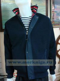 Куртка размер 56 (12285)