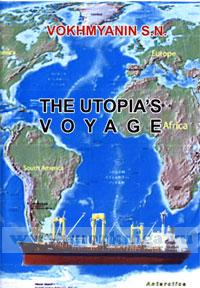 The Utopia's voyage. Рейс судна