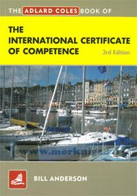 The international certificate of competence. 3rd edition