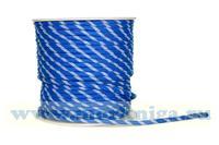 Веревка полиэстер d 8 мм
