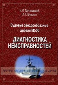 инструкция по эксплуатации ко-507а