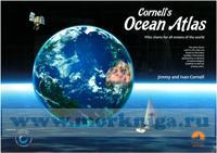 Cornell`s Ocean Atlas