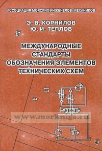 Цветная схема электрооборудования автомобиля уаз 31519