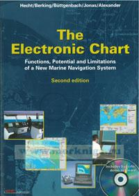 The Electronic Chart. Second edition + CD