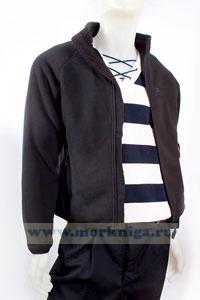 Куртка i4 Polar Jaket Blak