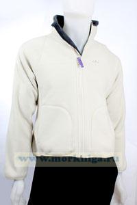 Куртка i4 Polar Jaket женская Birch/Cteel р.12