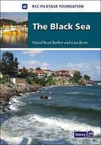 The Black Sea Черное море
