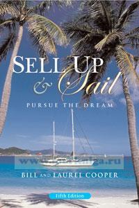 Sell Up & Sail