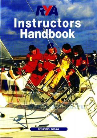 RYA Instructors Handbook