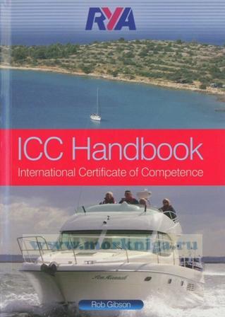 ICC Handbook