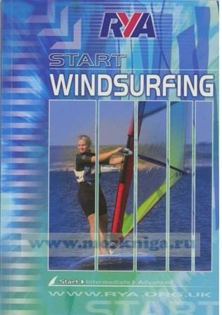 RYA Start Windsurfing