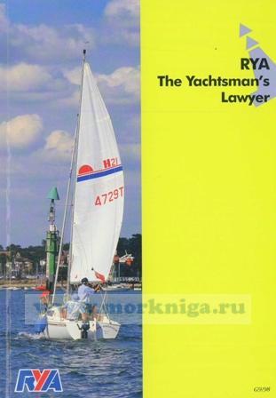 RYA Yachtsman's Lawyer
