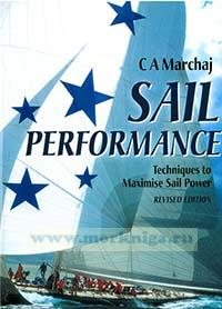 Sail Performance