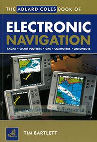 The Adlard Coles Book of Electronic Navigation imr_RB0004