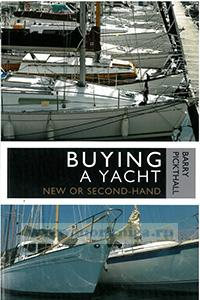 Buying a Yacht