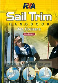 Sail Trim Handbook - for Cruisers