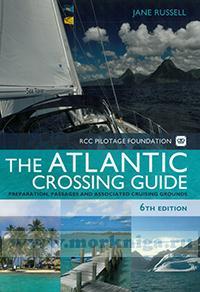 Atlantic Crossing Gruide
