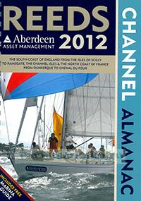 Reeds Abardeen Asset Management Channel Almanac 2012
