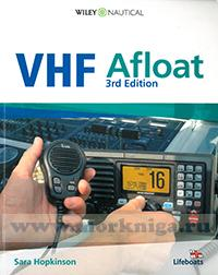 VHF afloat. 3rd edition