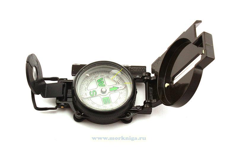 Ручной компас-пеленгатор