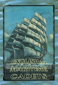 Английский для морских кадетов. English for maritime cadets