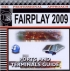CD Fairplay 2009. Ports and terminals guide (английская версия)