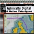 CD Admiralty digital & online catalogues (english version)