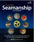Illustrated Seamanship Ivar Dedekam WILEY NAUTICAL 978-0-470-51220-3