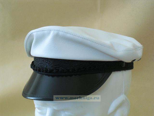 Капитанка ШКИПЕР