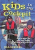 Kids in the Cockpit Jill Schinas Adlard Coles Nautical 9780713672299