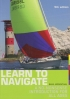 Learn to Navigate Basil Mosenthal Adlard Coles Nautical 9780713682632