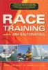 Race Training with Jim Saltonstall Jim Saltonstall Adlard Coles Nautical 9780713674798
