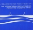 A Seaman's Guide Pocket Book of the International Regulations for Preventing Collisions at Sea Morgans Technical Books Morgans Technical Books Ltd 9780948254062
