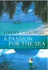 A Passion for the Sea Jimmy Cornell TBC 9780955639609