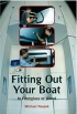 Fitting Out Your Boat  Adlard Coles Nautical 0-7136-6806-7