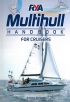 Multihull Handbook for Cruisers Andrey Simpson RYA 978-1-906435-42-4