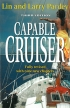 Capable Cruiser  Pardey Books 978-1-929214-77-8
