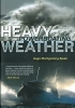 Heavy Weather Powerboating Bear Grylls Adlard Coles Nautical 978-0-7136-8871-9