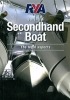 Buying a Secondhand Boat Mandy Peters RYA 978-1-906435-45-5