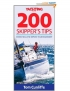 Yachting Monthly 200 Skipper's Tips: Instant Skills to Improve Your Seamanship   9780470972885