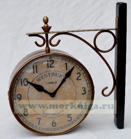 Часы Westbury London Southgate