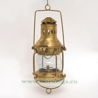Лампа топовая