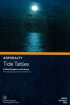 Admiralty Tide Tables. NP201. Volume 1. 2016. United Kingdom and Ireland  United Kingdom Hydrografic Office 978-0-70-772-1590