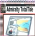 CD Admiralty totaltide (english version)