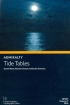 Admiralty Tide Tables. NP207. Volume 7. 2016. South West Atlantic Ocean and South America  United Kingdom Hydrografic Office 978-0-70-772-1606