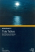 Admiralty Tide Tables. NP205. Volume 5. 2016. South China Sea and Indonesia  United Kingdom Hydrografic Office 978-0-70-772-1644