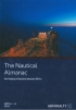 The nautical almanac 2014. NP314-14. Her Majesty's nautical almanac office   978-0-70-774-1437