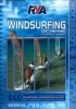 National windsurfing scheme syllabus & logbook Amanda Van Santen RYA 978-1-9064-3573-8