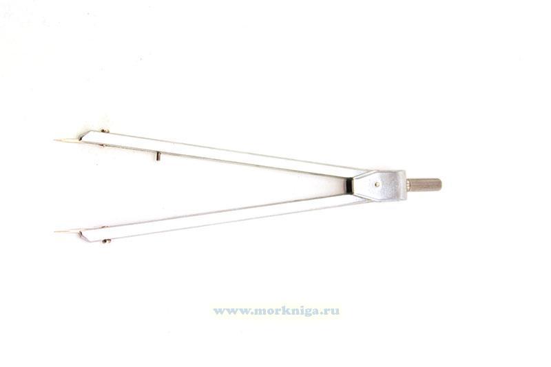 Циркуль-измеритель штурманский H2102
