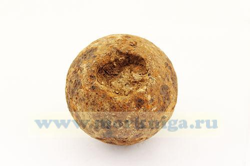 Артиллерийская граната. Калибр 7,9 см
